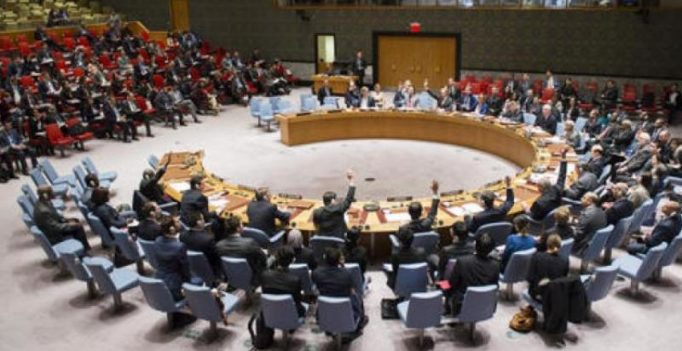 India not participating in UN talks on nuclear weapons ban