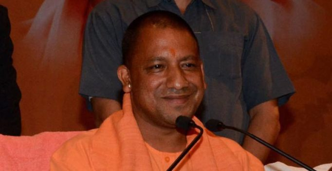 Adityanath discusses Ramayana museum with Centre: sources