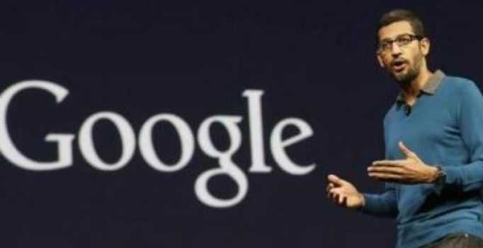 Google India, Ministry of IT launch initiatives for PM Modi's 'New India'