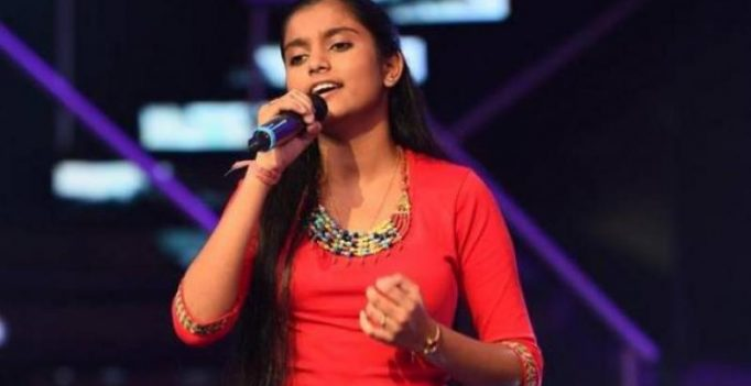 Muslim clerics who issued fatwa against 16-year-old singer untraceable