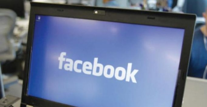 Myanmar: Man sued by mother for calling her 'prostitute' on Facebook