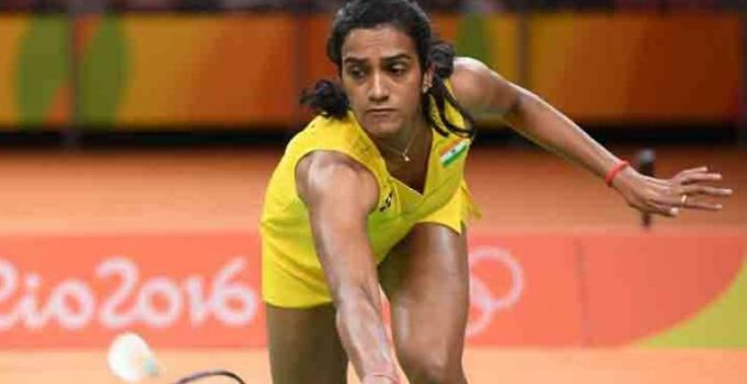All England Championship: PV Sindhu, Saina Nehwal enter quarterfinals