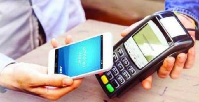 Over 14 lakh consumers win Rs 226 crore under e-payment scheme