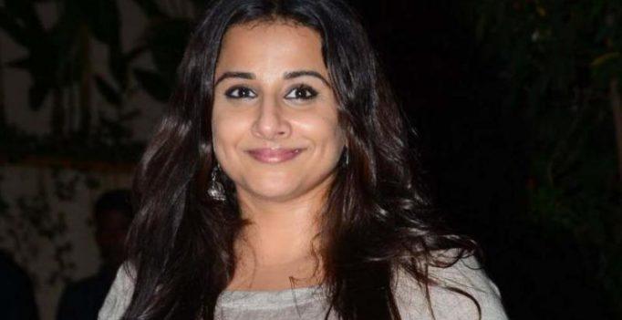 Begum Jaan's release on schedule
