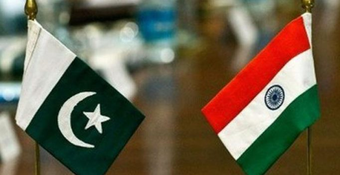Pakistan skips SAARC animal disease meet after India no-show