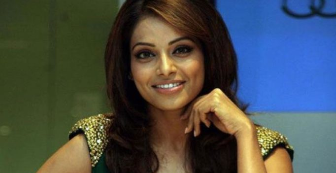 Nobody lasts for 15 years, but I did, says Bipasha Basu