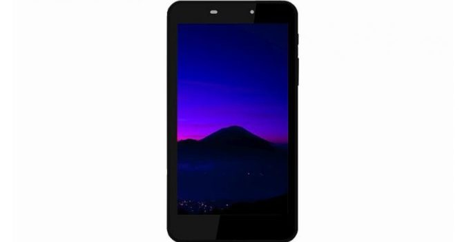 This Rs 5,999 smartphone provides one-year of free Internet