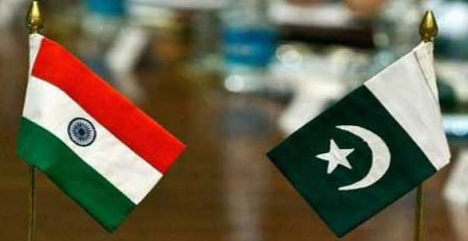 Pak wants to peacefully resolve all issues with India, including Kashmir