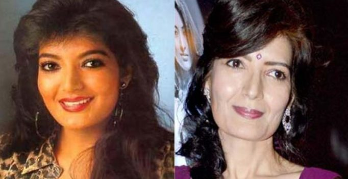 Former Miss India Sonu Walia gets obscene calls and videos, files complaint
