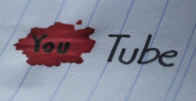 Your YouTube video will need 10,000 views to start making money