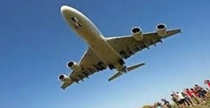35 airports don't have night landing facility: Govt tells Lok Sabha