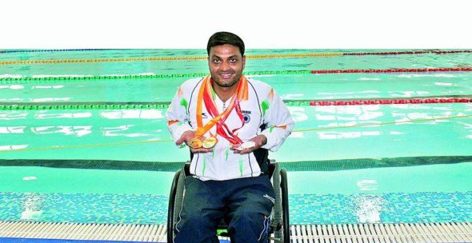 Wheelchair splash