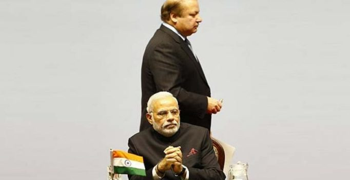'India reacted negatively as usual': Pak regrets Delhi's snub to US offer on Kashmir