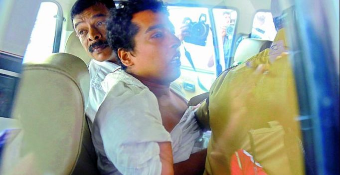 Kerala actor assault: Bail plea of Pulsar Suni's lawyer closed