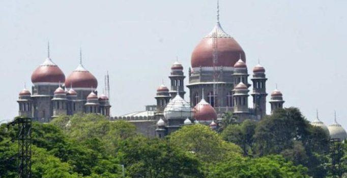 Cops to challenge Satyam Babu's acquittal in Ayesha Meera murder case