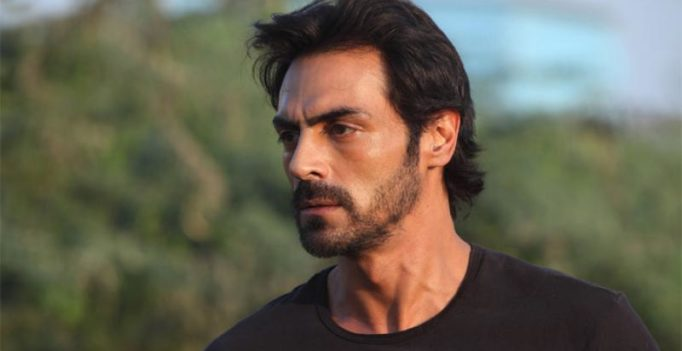 Complaint filed against Arjun Rampal for physical assault in Delhi