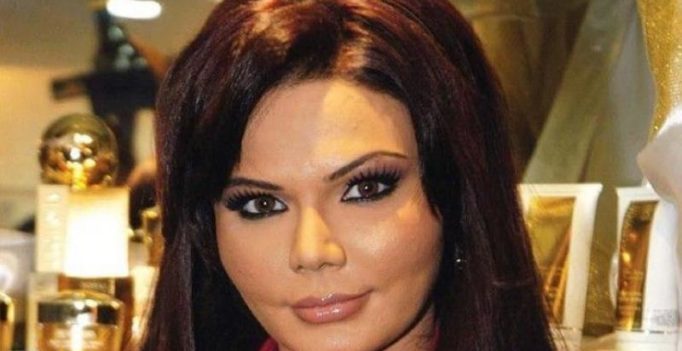 Rakhi Sawant untraceable, Punjab Police denies arrest rumours