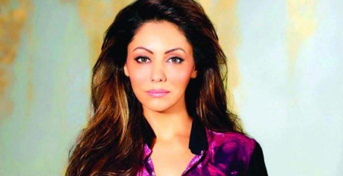 Exclusive: Gauri Khan to design Sachiin Joshi's Rs 73-crore Kingfisher villa?