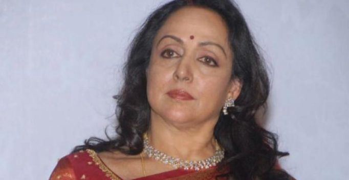 Exclusive: Hema Malini to sue Bacchu Kadu for defaming her