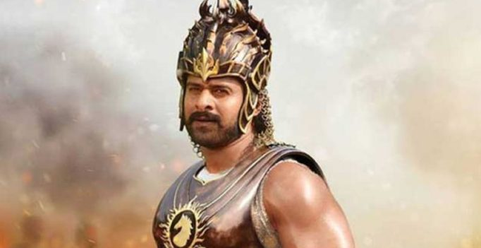 Bengaluru theatre accidentally plays second half of Baahubali 2 first, fans outrage