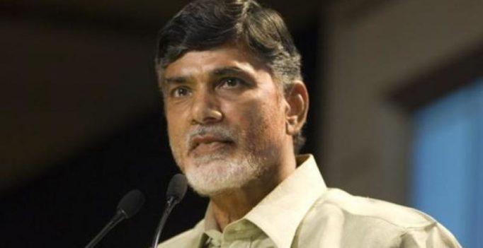 Vijayawada West MLA Jaleel Khan warns Chandrababu Naidu on quota