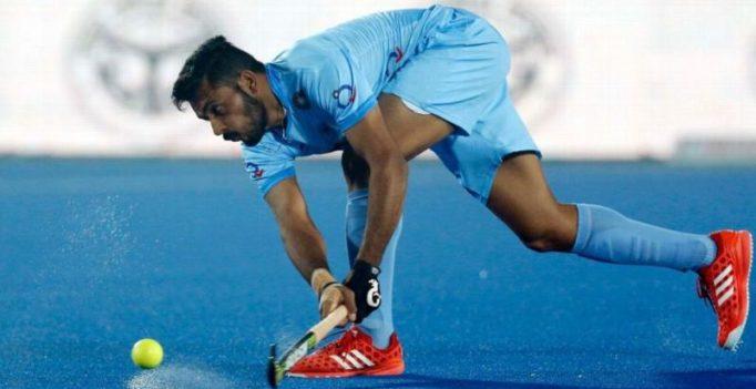 Sultan Azlan Shah Cup: India ride Harmanpreet brace to thrash New Zealand