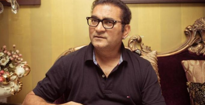 Our rules are clear and we enforce them: Twitter on Abhijeet's account suspension
