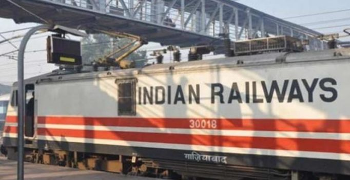 Railways to use radio-frequency tags for effective tracking of locomotives