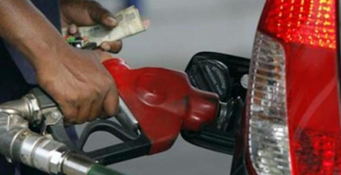 First 5 cities in India go for daily change in petrol, disel prices from today