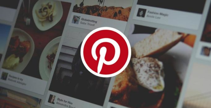 Pinterest upgrades camera search tool with new 'Lens' feature