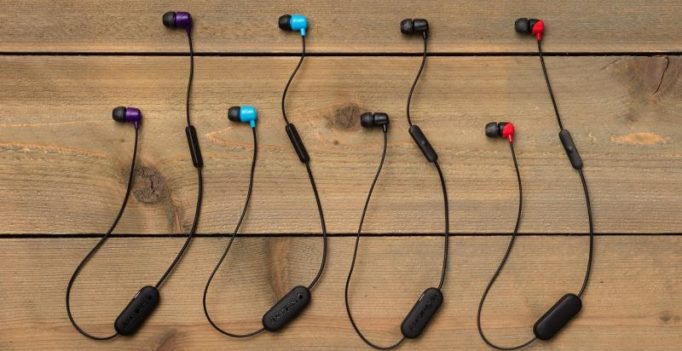 Skullcandy launches new wireless earbuds for Rs 2,999