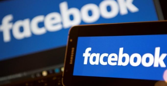 Facebook seeks to become 'hostile place' for extremists
