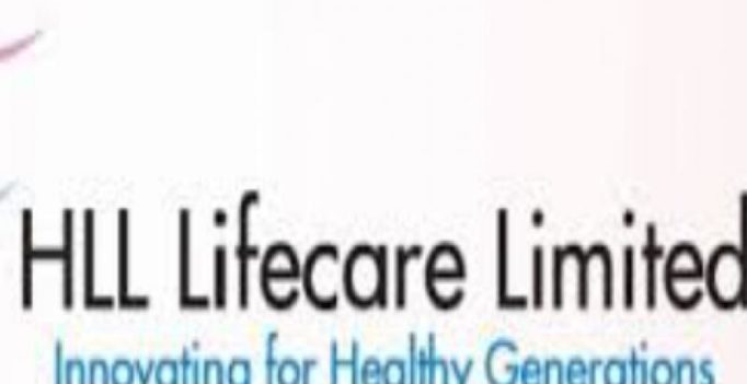 HLL in peril after Rs 23 crore loss