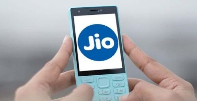 Jio 4G VoLTE feature phone to be priced at Rs 1,740