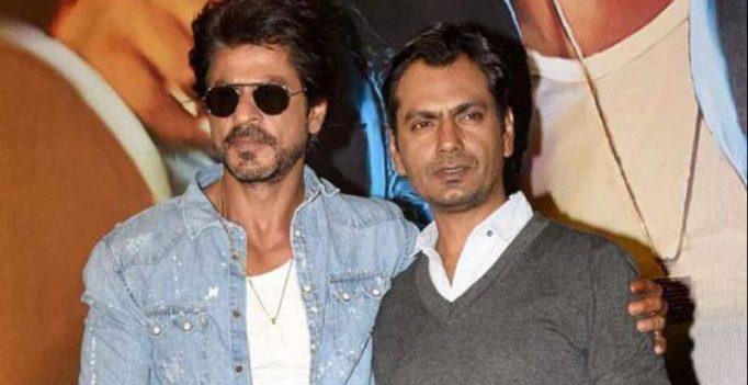 CBI to seek clarification from SRK, Nawazuddin in Rs 500 cr cash-for-clicks scam?