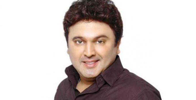 Sometimes you are at crossroads: Ali Asgar reveals why he quit Kapil Sharma's show