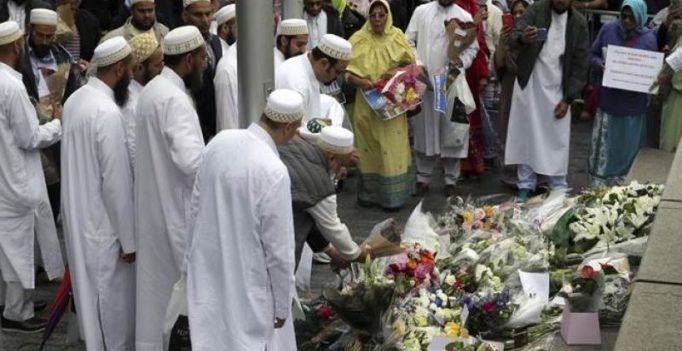 Over 130 imams in UK refuse funeral prayers to London terror attackers