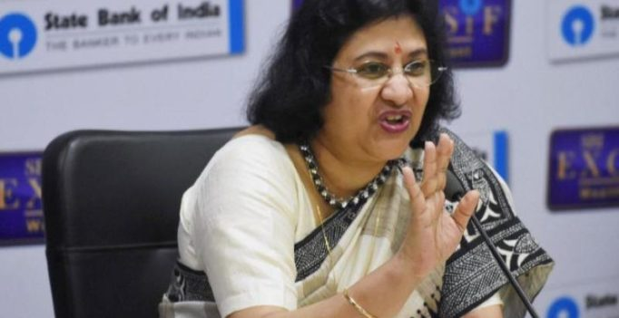 Demonetisation impact will continue to affect economy, business: SBI