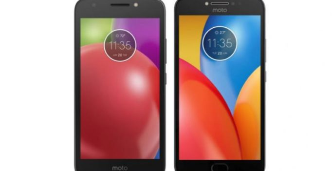 Moto E4 Plus with 5000mAh battery set for launch in India this month
