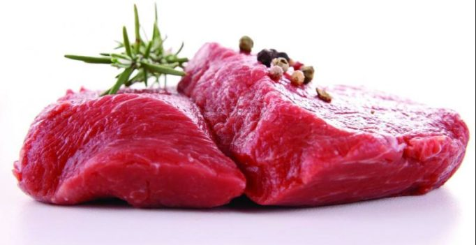 Maharashtra: Now, kits to detect beef in just 30 minutes