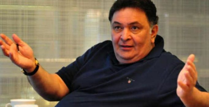 Should have entered industry in early 90's, not early 70's: Rishi Kapoor