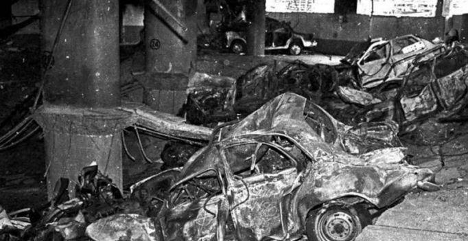 1993 Mumbai blasts: Merchant wasn't part of conspiracy meetings, argues lawyer