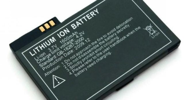 Samsung to manufacture solid-state batteries in the next 2 years: report
