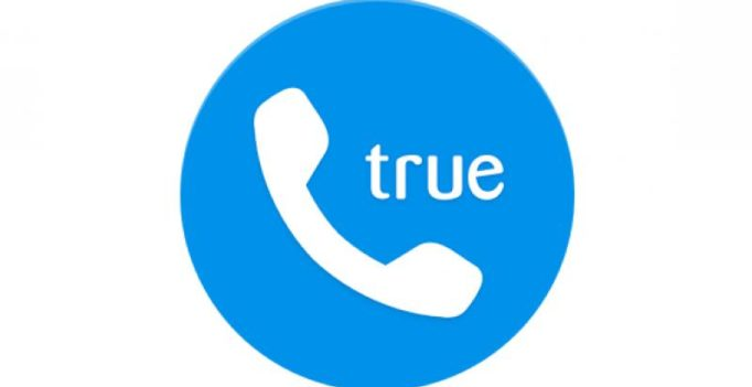 Truecaller introduces spam tab and new app themes for android