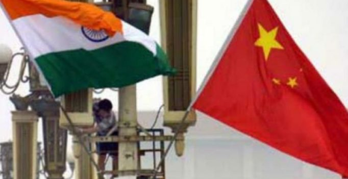 Shed 'anxiety' over CPEC, join Belt-Road Initiative: Chinese media to India