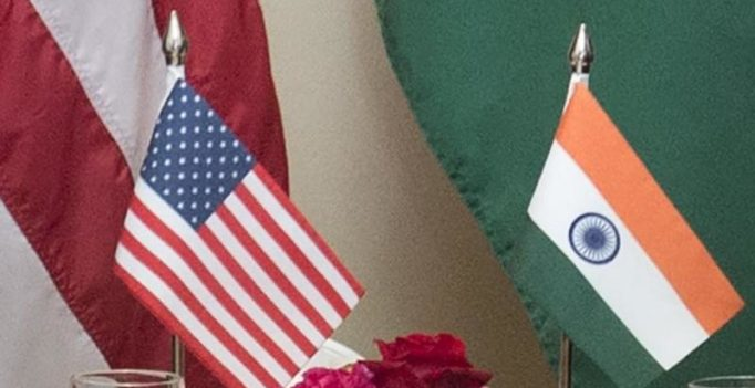India's inclusion in Global Entry programme hailed by US