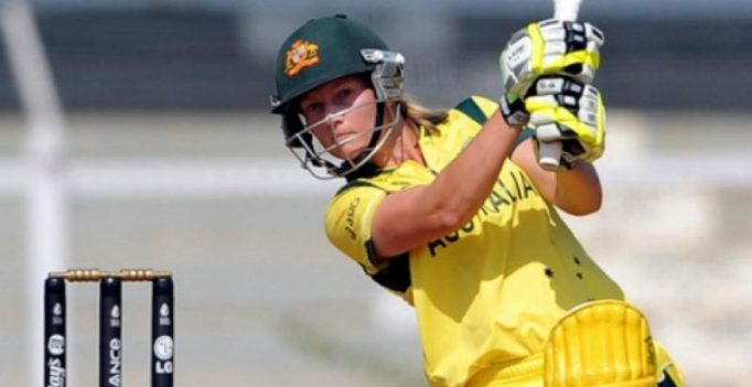 ICC Women's World Cup: Australia won't take India lightly