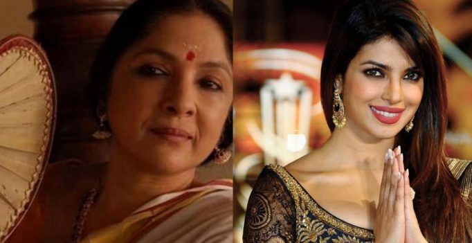 National award-winner Neena Gupta takes social media to find work; PeeCee 'inspired'