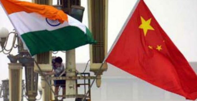 China non-committal on halting road construction in Dokalam