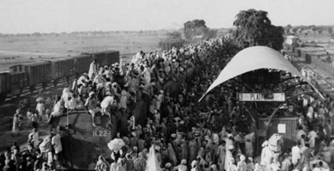 Hindus are 'thugs', 'massacred Muslims' in 1947: Pakistan textbook